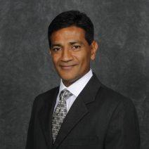 Akbar Nawab, MD