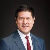 Alan M. Hirahara, MD, FRCSC