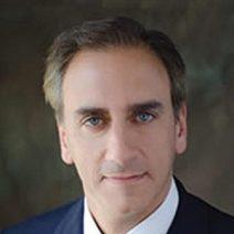 Amir Matityahu, MD