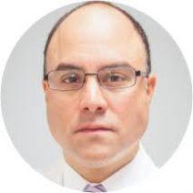 Anil Ranawat, MD