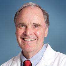 W. Benjamin Kibler, MD