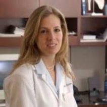 Beth E. Shubin Stein, MD