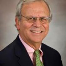 Andrew R. Burgess, MD