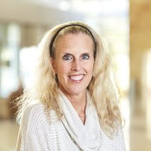 Lisa K. Cannada, MD