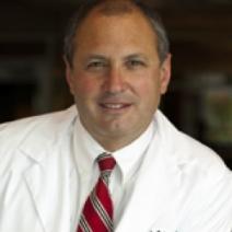 Charles L.  Saltzman, MD