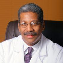 Charles H. Brown, MD