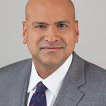 A. Bobby Chhabra, MD