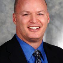 Thomas M. DeBerardino, MD, FAOA