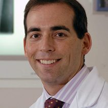 David Mayman, MD