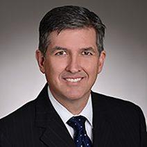 David R. McAllister, MD
