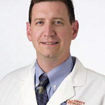 David B. Weiss, MD