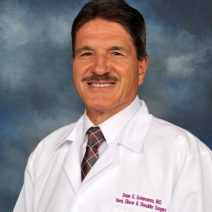 Dean G. Sotereanos, MD