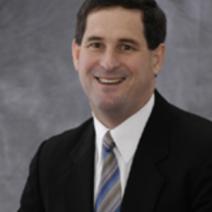 Edward J. McPherson, MD, FACS