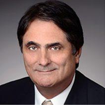 Eric E. Johnson, MD