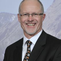 Eric C. McCarty, MD