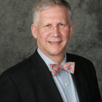 Evan L. Flatow, MD