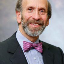 Gary S. Friedlander