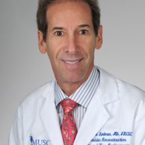 Richard J. Friedman, MD, FRCSC