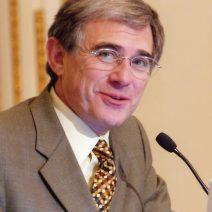 Steven R. Garfin, MD