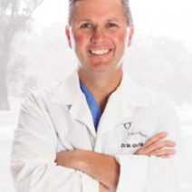 Mark Glazebrook, MSc, PhD, MD, FRCS(C)