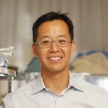 Ian K. Lo, MD, FRCSC
