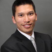 Ivan H. Wong, MD, FRCSC