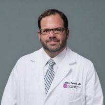 Jeffrey M. Spivak, MD