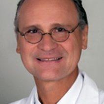 Jorge L. Orbay, MD