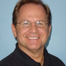 Kevin E. Wilk, PT, DPT, FAPTA