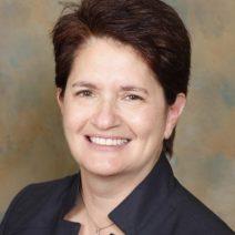 Lisa Lattanza, MD