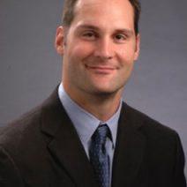 Marc J. Milia, MD