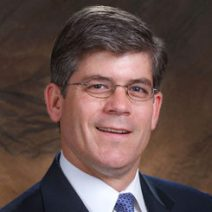 Matthew L. Ramsey, MD