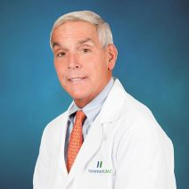 Michael A. Kelly, MD