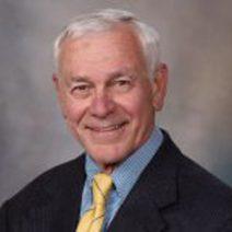 Bernard F. Morrey, MD