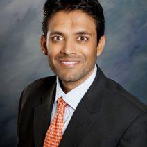 Nirav H. Amin, MD
