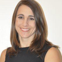 Stephanie  C. Petterson, MPT, PhD