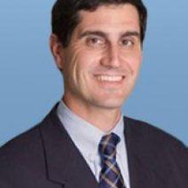 Peter G. Mangone, MD