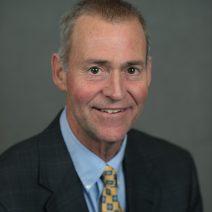 Robert B.  Anderson, MD