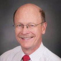Robert  T. Burks, MD