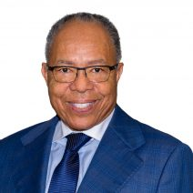 Clarence L. Shields, MD