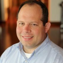Charles A. Thigpen, PT, PhD, ATC