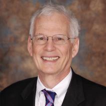 Peter J. Stern,  MD