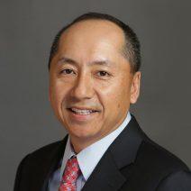Steven J. Lee, MD