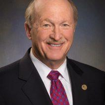 Thomas S. Thornhill, MD