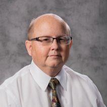 Timothy Uhl, PhD, ATC, PT, FNATA