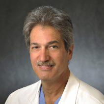 Keith L. Wapner, MD