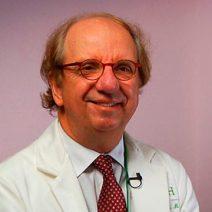 Wayne G. Paprosky, MD
