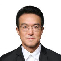 Jae Chul Yoo, MD