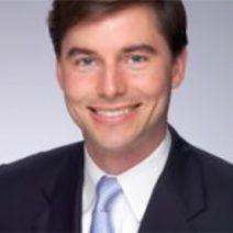 Allston J. Stubbs, MD, MBA