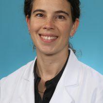 Anna N. Miller, MD, FACS
